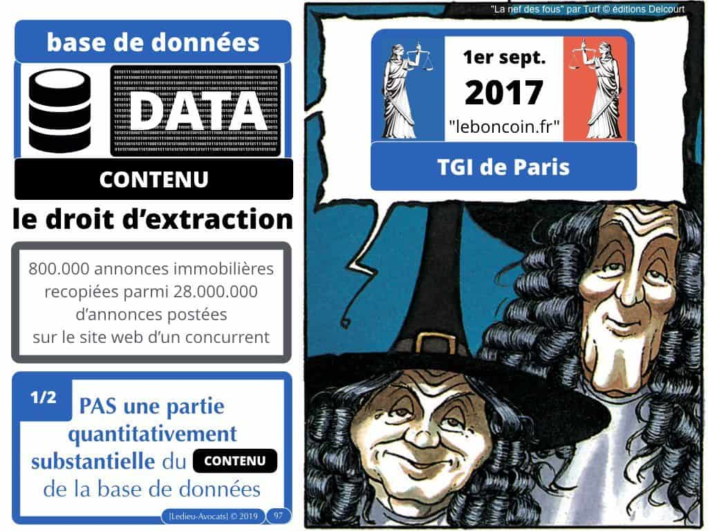 3-BASE-DE-DONNEES-big-data-machine-learning-scrapping-donnees-personnelles-Constellation©Ledieu-Avocat-10-11-2019-PLAN.038-1024x768