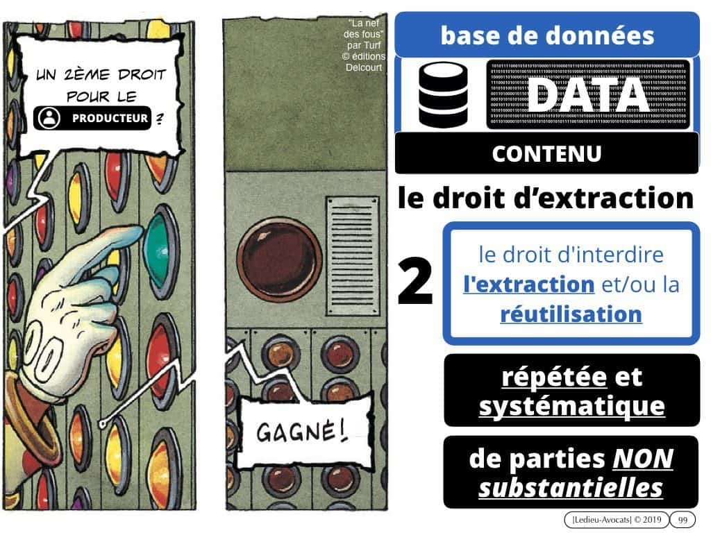 3-BASE-DE-DONNEES-big-data-machine-learning-scrapping-donnees-personnelles-Constellation©Ledieu-Avocat-10-11-2019-PLAN.040-1024x768