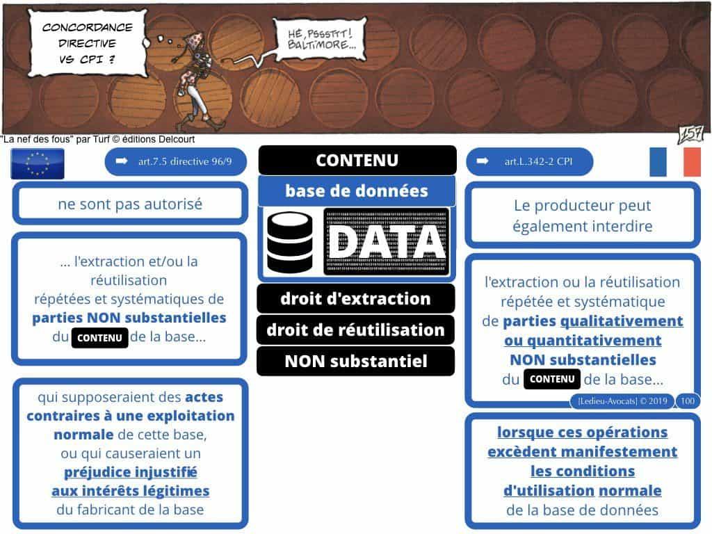 3-BASE-DE-DONNEES-big-data-machine-learning-scrapping-donnees-personnelles-Constellation©Ledieu-Avocat-10-11-2019-PLAN.041-1024x768