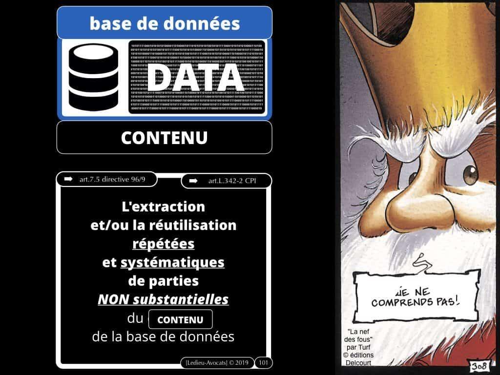 3-BASE-DE-DONNEES-big-data-machine-learning-scrapping-donnees-personnelles-Constellation©Ledieu-Avocat-10-11-2019-PLAN.042-1024x768