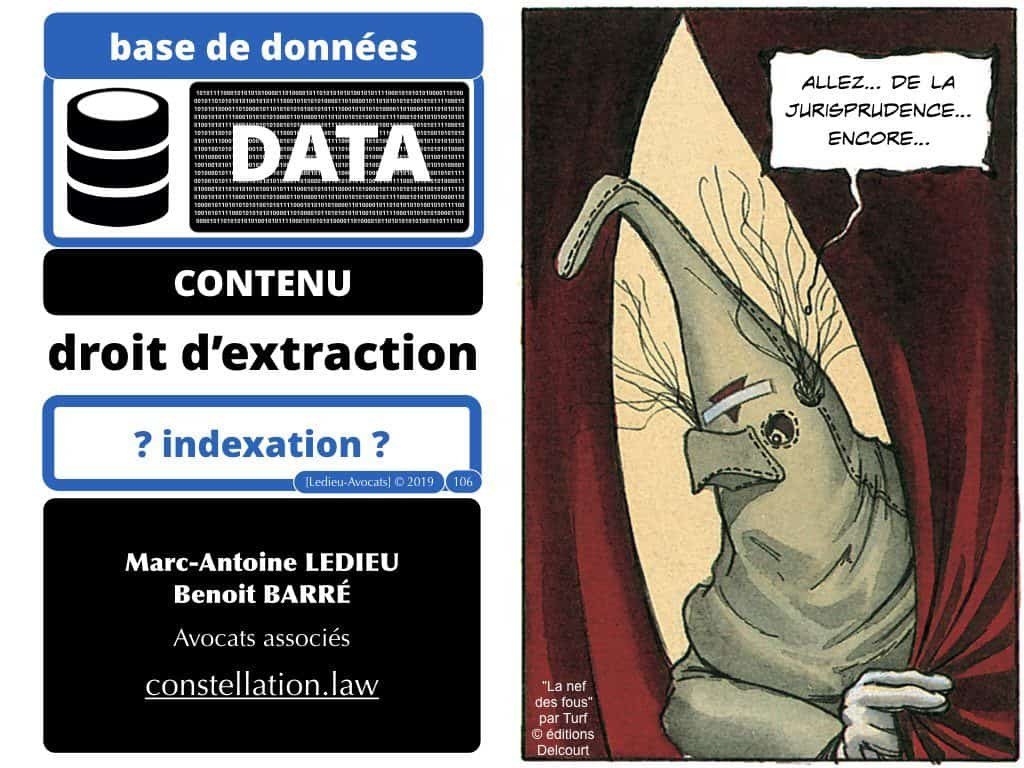 3-BASE-DE-DONNEES-big-data-machine-learning-scrapping-donnees-personnelles-Constellation©Ledieu-Avocat-10-11-2019-PLAN.047-1024x768