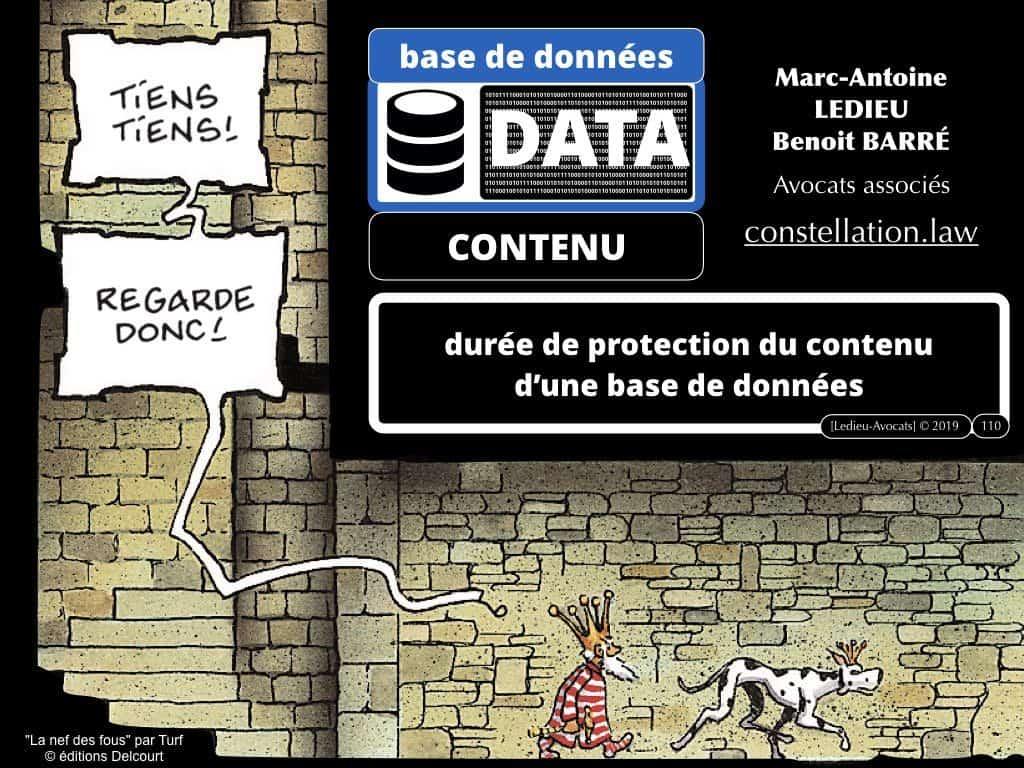 3-BASE-DE-DONNEES-big-data-machine-learning-scrapping-donnees-personnelles-Constellation©Ledieu-Avocat-10-11-2019-PLAN.051-1024x768