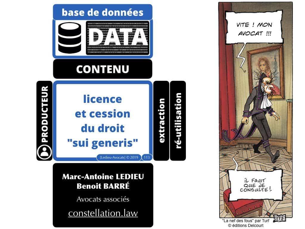 3-BASE-DE-DONNEES-big-data-machine-learning-scrapping-donnees-personnelles-Constellation©Ledieu-Avocat-10-11-2019-PLAN.054-1024x768
