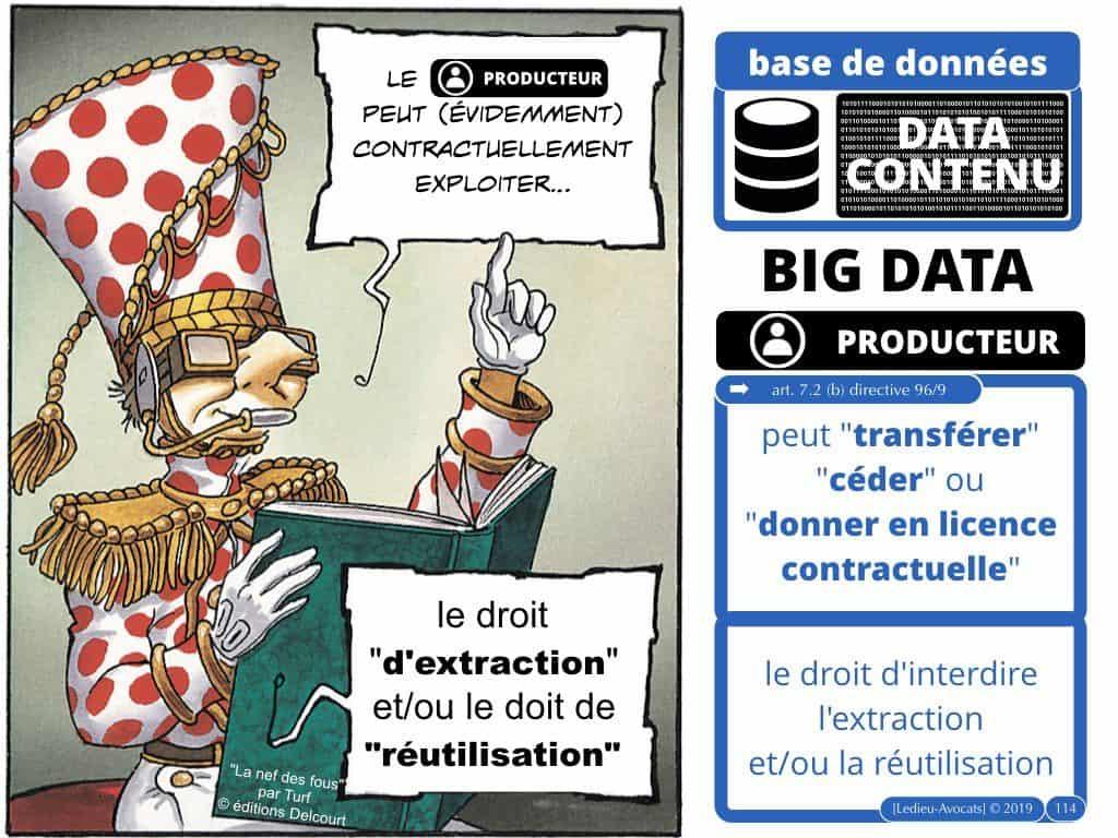 3-BASE-DE-DONNEES-big-data-machine-learning-scrapping-donnees-personnelles-Constellation©Ledieu-Avocat-10-11-2019-PLAN.055-1024x768