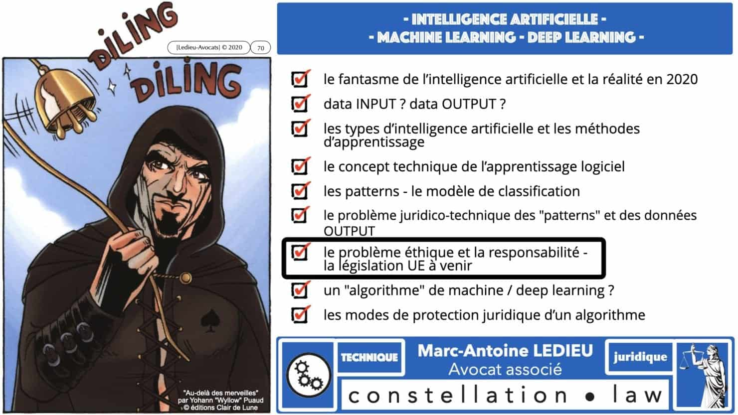 307 Intelligence artificielle-machine-learning-deep-learning-base de données-BIG-DATA *16:9* Constellation ©Ledieu-Avocat-13-10-2020.070