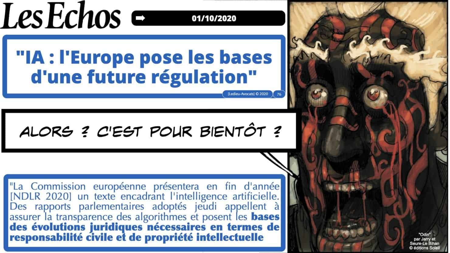 307 Intelligence artificielle-machine-learning-deep-learning-base de données-BIG-DATA *16:9* Constellation ©Ledieu-Avocat-13-10-2020.076