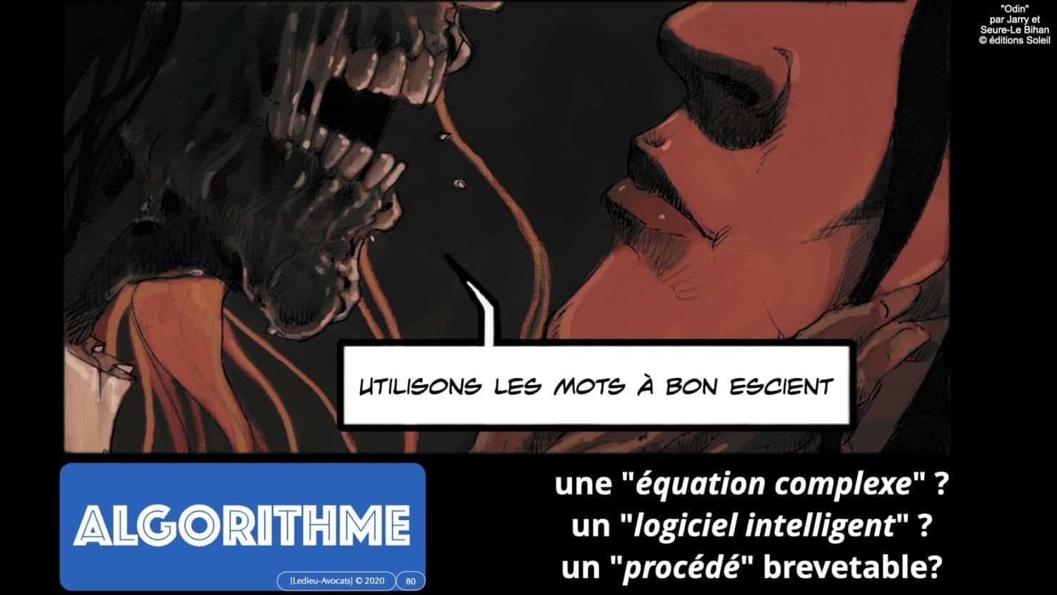 307 Intelligence artificielle-machine-learning-deep-learning-base de données-BIG-DATA *16:9* Constellation ©Ledieu-Avocat-13-10-2020.080