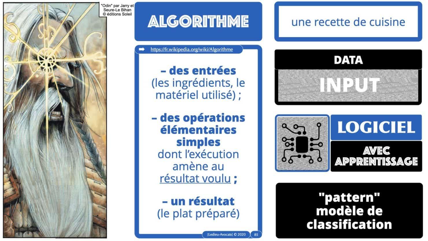 307 Intelligence artificielle-machine-learning-deep-learning-base de données-BIG-DATA *16:9* Constellation ©Ledieu-Avocat-13-10-2020.085