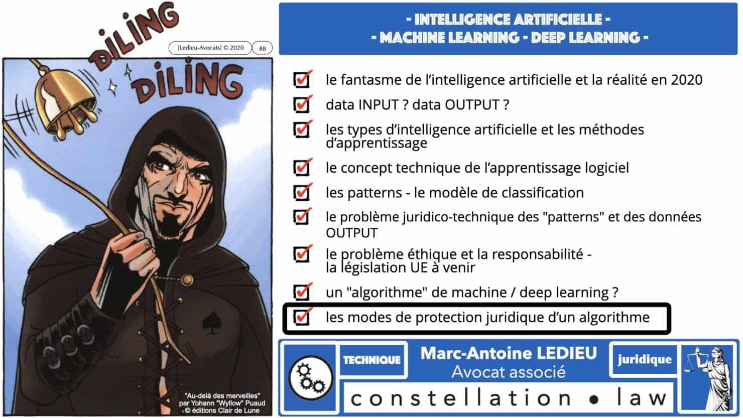 307 Intelligence artificielle-machine-learning-deep-learning-base de données-BIG-DATA *16:9* Constellation ©Ledieu-Avocat-13-10-2020.088