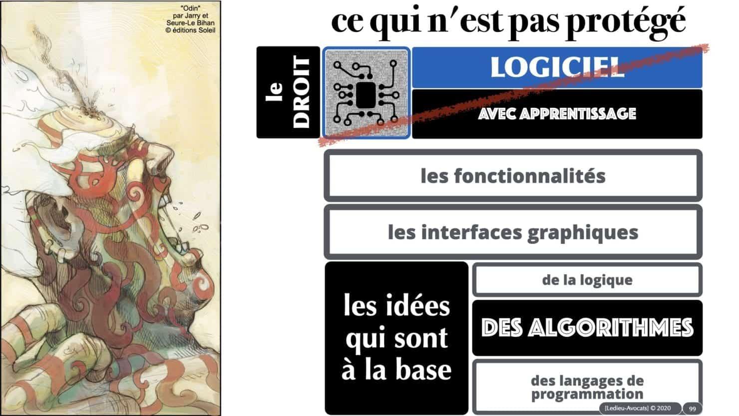 307 Intelligence artificielle-machine-learning-deep-learning-base de données-BIG-DATA *16:9* Constellation ©Ledieu-Avocat-13-10-2020.099