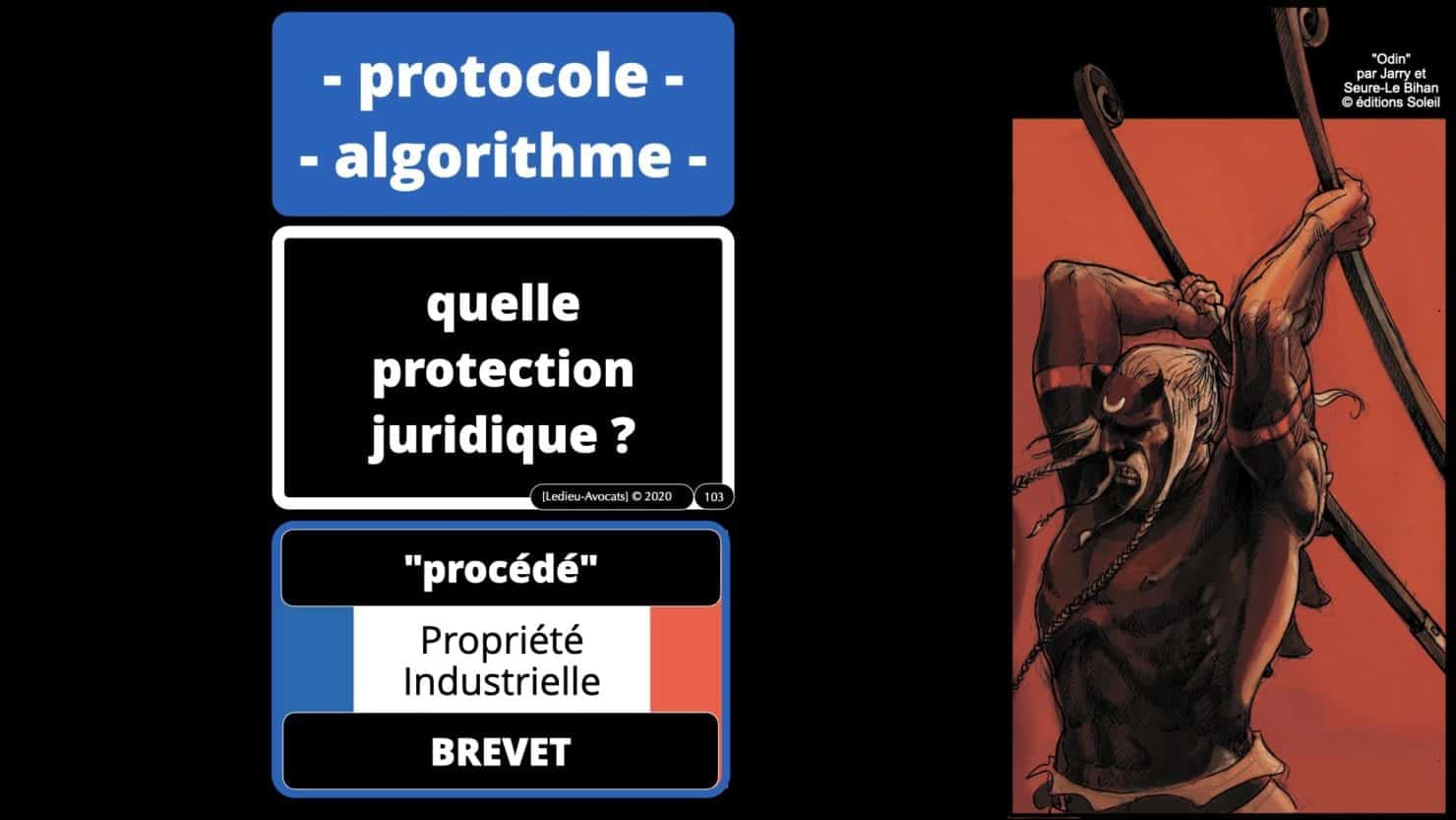 307 Intelligence artificielle-machine-learning-deep-learning-base de données-BIG-DATA *16:9* Constellation ©Ledieu-Avocat-13-10-2020.103