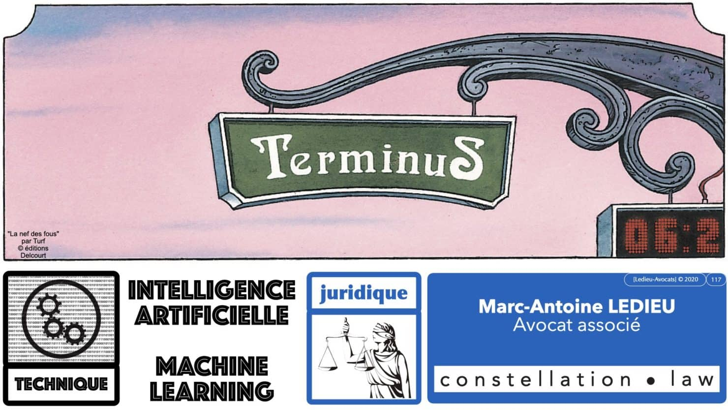 307 Intelligence artificielle-machine-learning-deep-learning-base de données-BIG-DATA *16:9* Constellation ©Ledieu-Avocat-13-10-2020.117