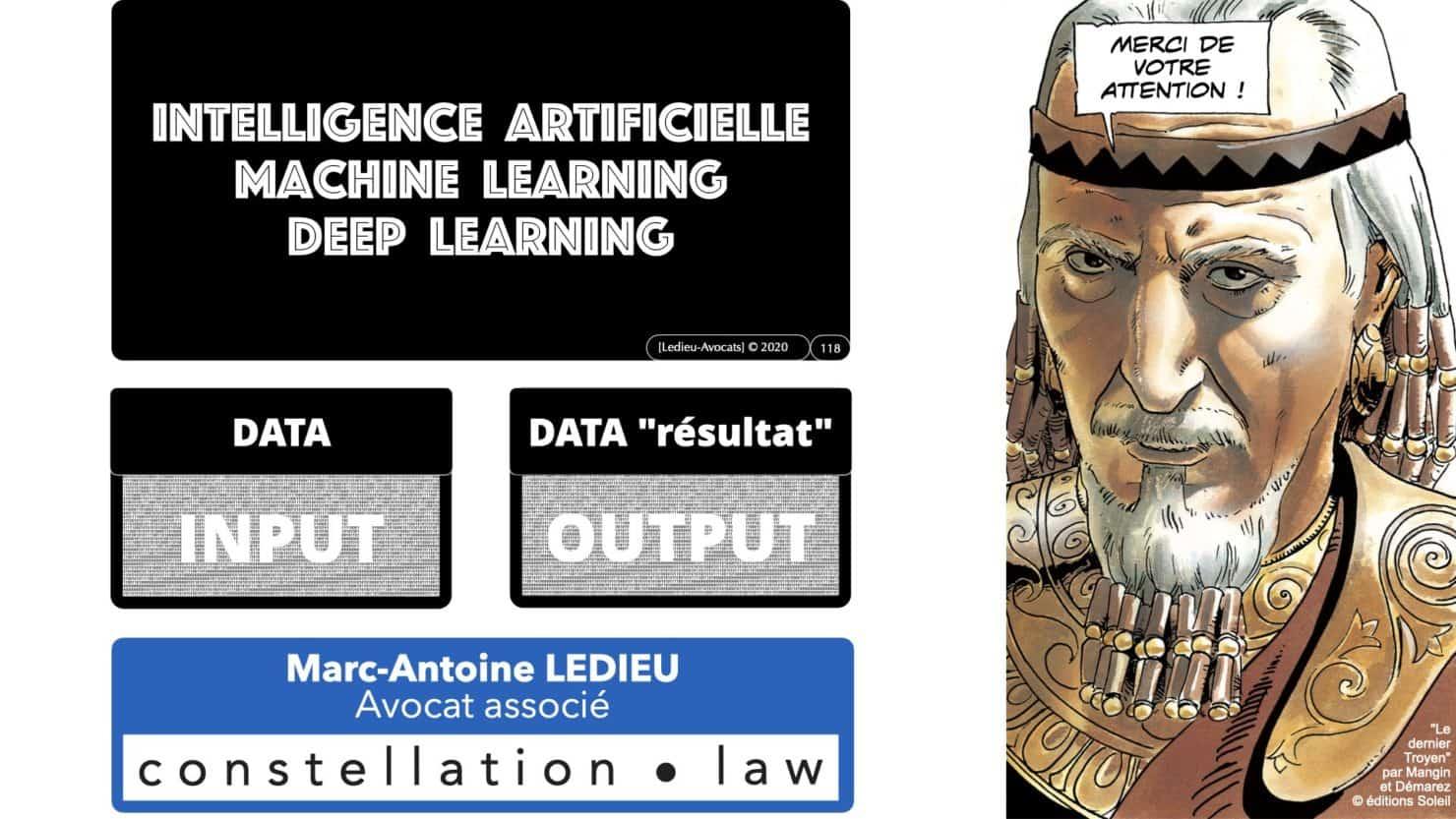 307 Intelligence artificielle-machine-learning-deep-learning-base de données-BIG-DATA *16:9* Constellation ©Ledieu-Avocat-13-10-2020.118