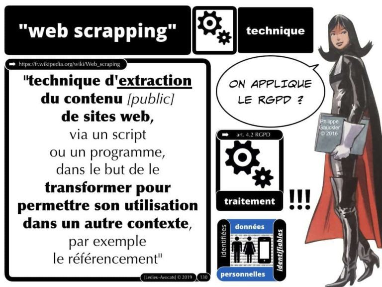 4-BASE-DE-DONNEES-big-data-machine-learning-scrapping-donnees-personnelles-Constellation©Ledieu-Avocat-10-11-2019-PLAN.011-1024x768