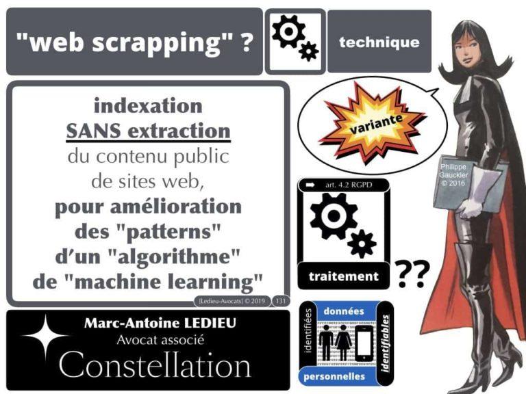 4-BASE-DE-DONNEES-big-data-machine-learning-scrapping-donnees-personnelles-Constellation©Ledieu-Avocat-10-11-2019-PLAN.012-1024x768