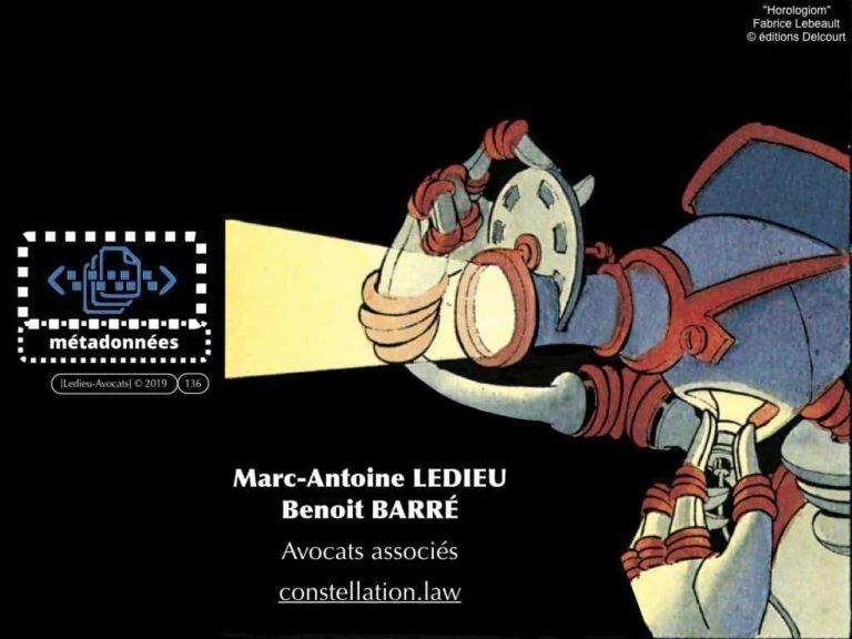 4-BASE-DE-DONNEES-big-data-machine-learning-scrapping-donnees-personnelles-Constellation©Ledieu-Avocat-10-11-2019-PLAN.017-1024x768