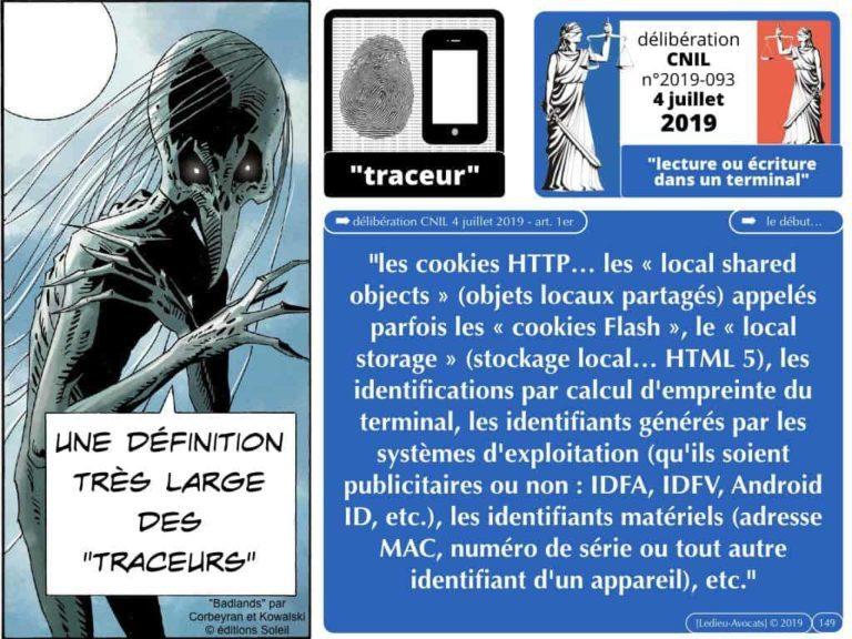 4-BASE-DE-DONNEES-big-data-machine-learning-scrapping-donnees-personnelles-Constellation©Ledieu-Avocat-10-11-2019-PLAN.030-1024x768