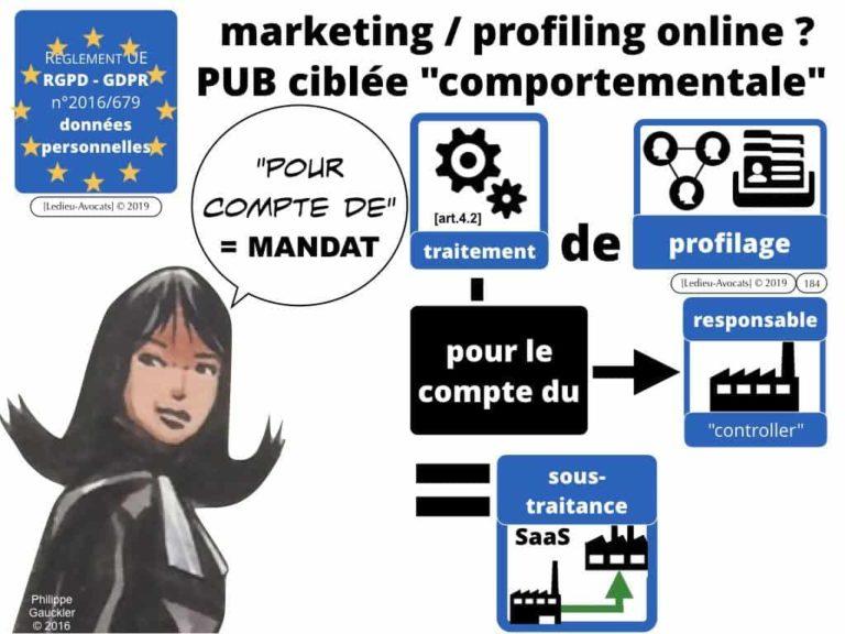 4-BASE-DE-DONNEES-big-data-machine-learning-scrapping-donnees-personnelles-Constellation©Ledieu-Avocat-10-11-2019-PLAN.065-1024x768