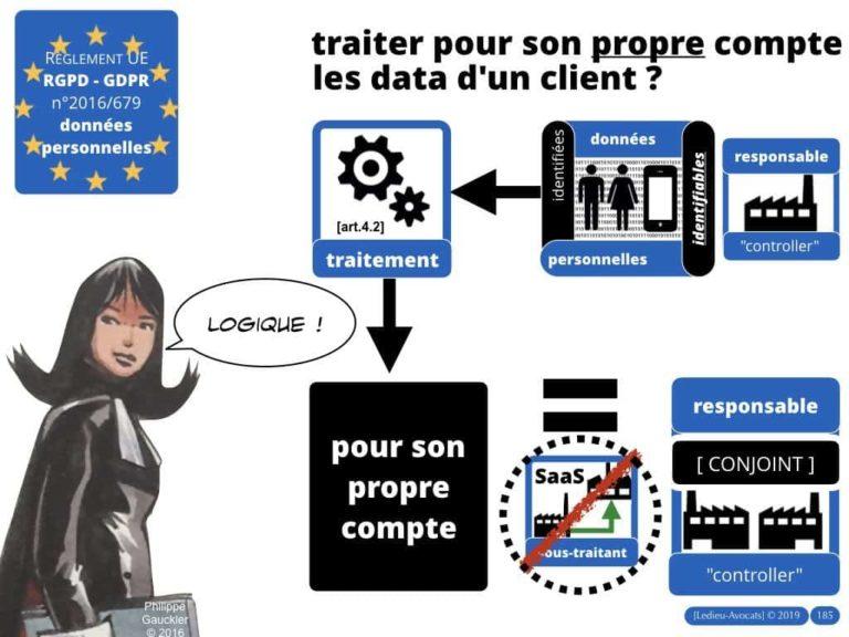4-BASE-DE-DONNEES-big-data-machine-learning-scrapping-donnees-personnelles-Constellation©Ledieu-Avocat-10-11-2019-PLAN.066-1024x768