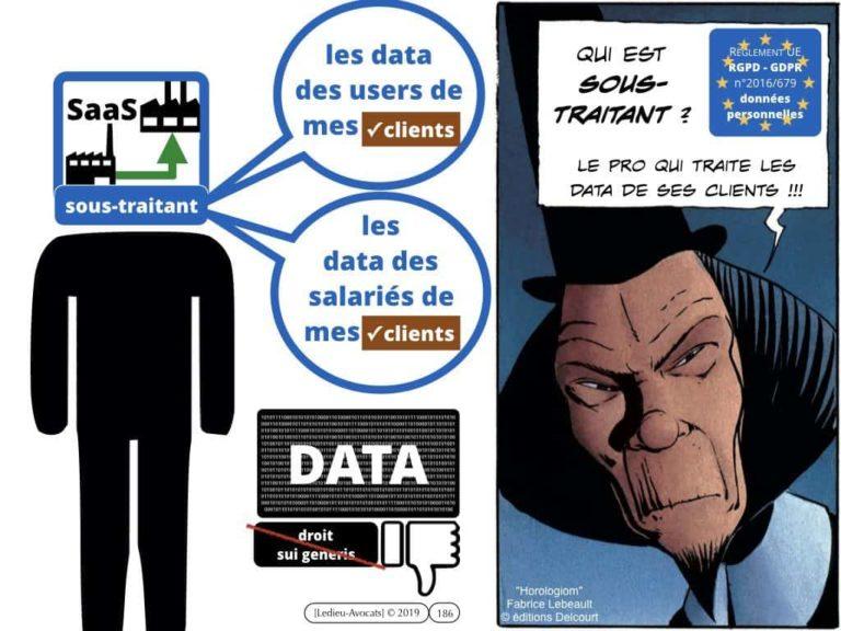 4-BASE-DE-DONNEES-big-data-machine-learning-scrapping-donnees-personnelles-Constellation©Ledieu-Avocat-10-11-2019-PLAN.067-1024x768