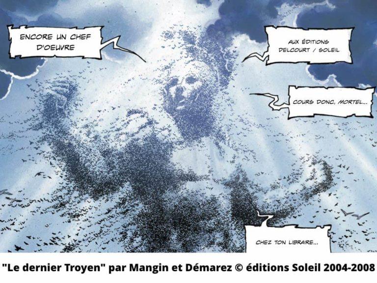 GENERIQUE-blockchain-et-preuve-©Ledieu-Avocats-27-01-2020.006-1024x768