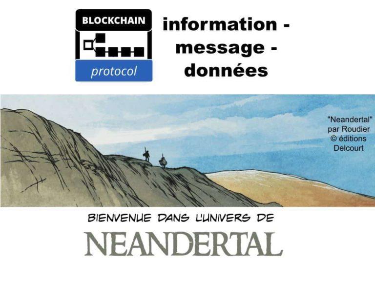 GENERIQUE-blockchain-et-preuve-©Ledieu-Avocats-27-01-2020.011-1024x768
