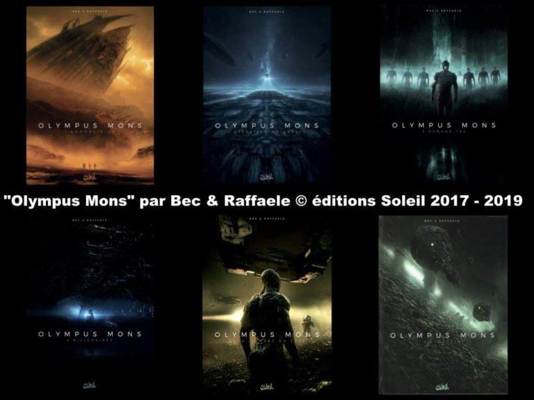 GENERIQUE-blockchain-et-preuve-©Ledieu-Avocats-27-01-2020.040-1024x768