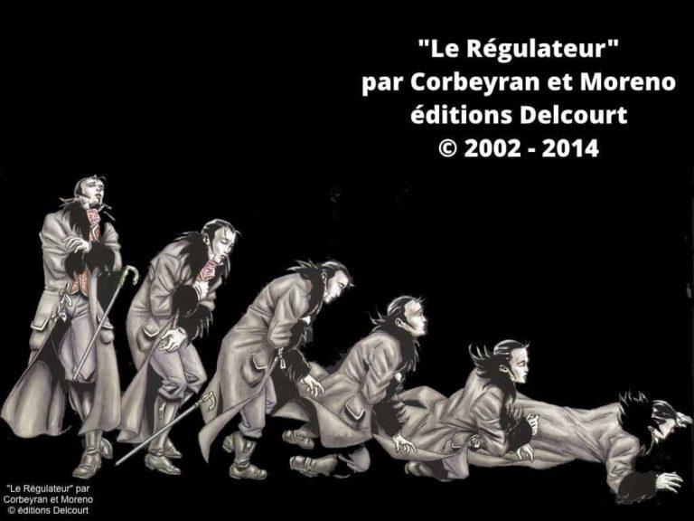 GENERIQUE-blockchain-et-preuve-©Ledieu-Avocats-27-01-2020.045-1024x768