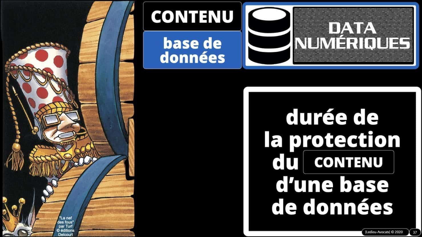 309 pseudonymisation et anonymisation des bases de données pour ACTUAIRE *16:9* © Ledieu-avocat 01-11-2020.037