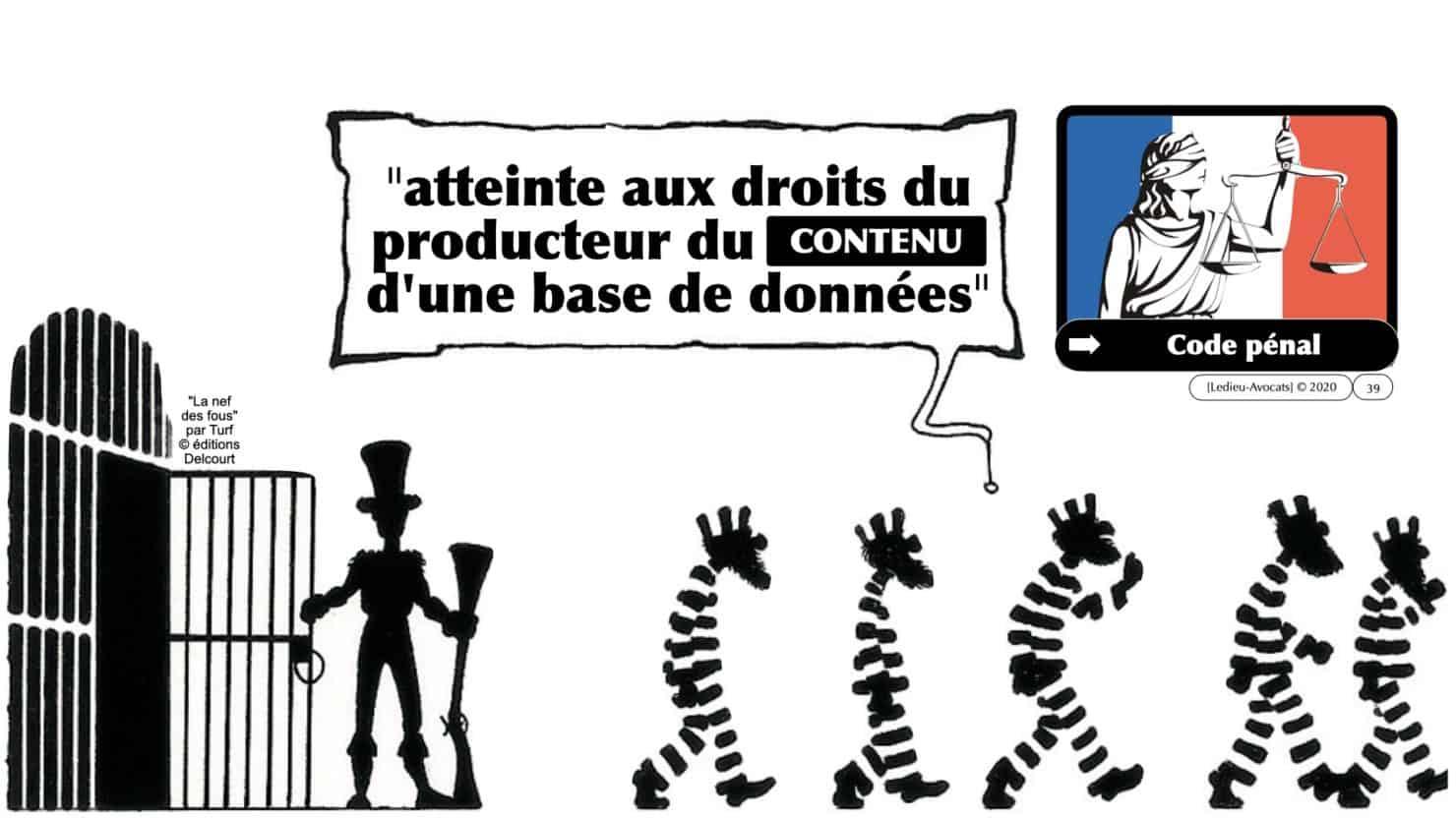 309 pseudonymisation et anonymisation des bases de données pour ACTUAIRE *16:9* © Ledieu-avocat 01-11-2020.039