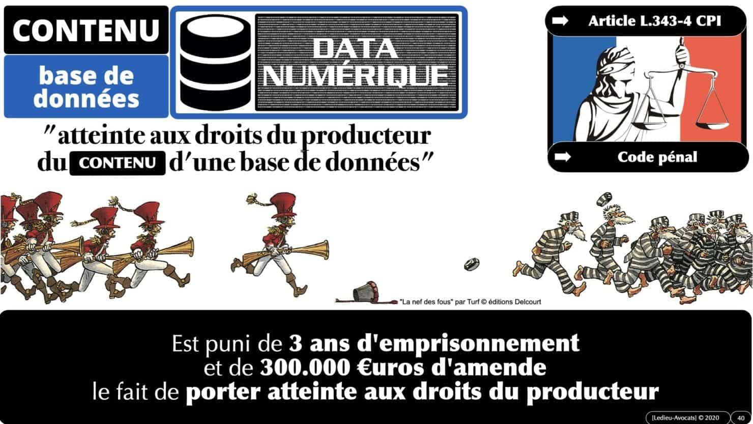 309 pseudonymisation et anonymisation des bases de données pour ACTUAIRE *16:9* © Ledieu-avocat 01-11-2020.040