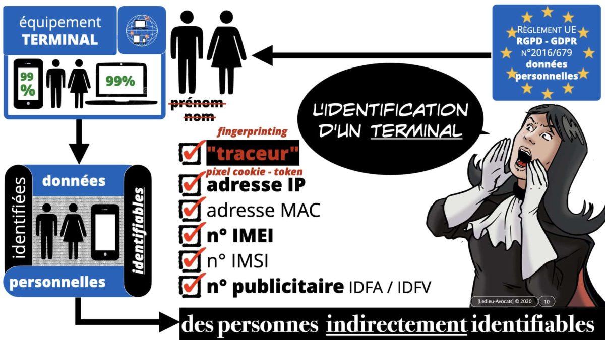 312 AWS PODCAST RGPD [20-11-2020] *16:9* © Ledieu-Avocats 20-11-2020.010