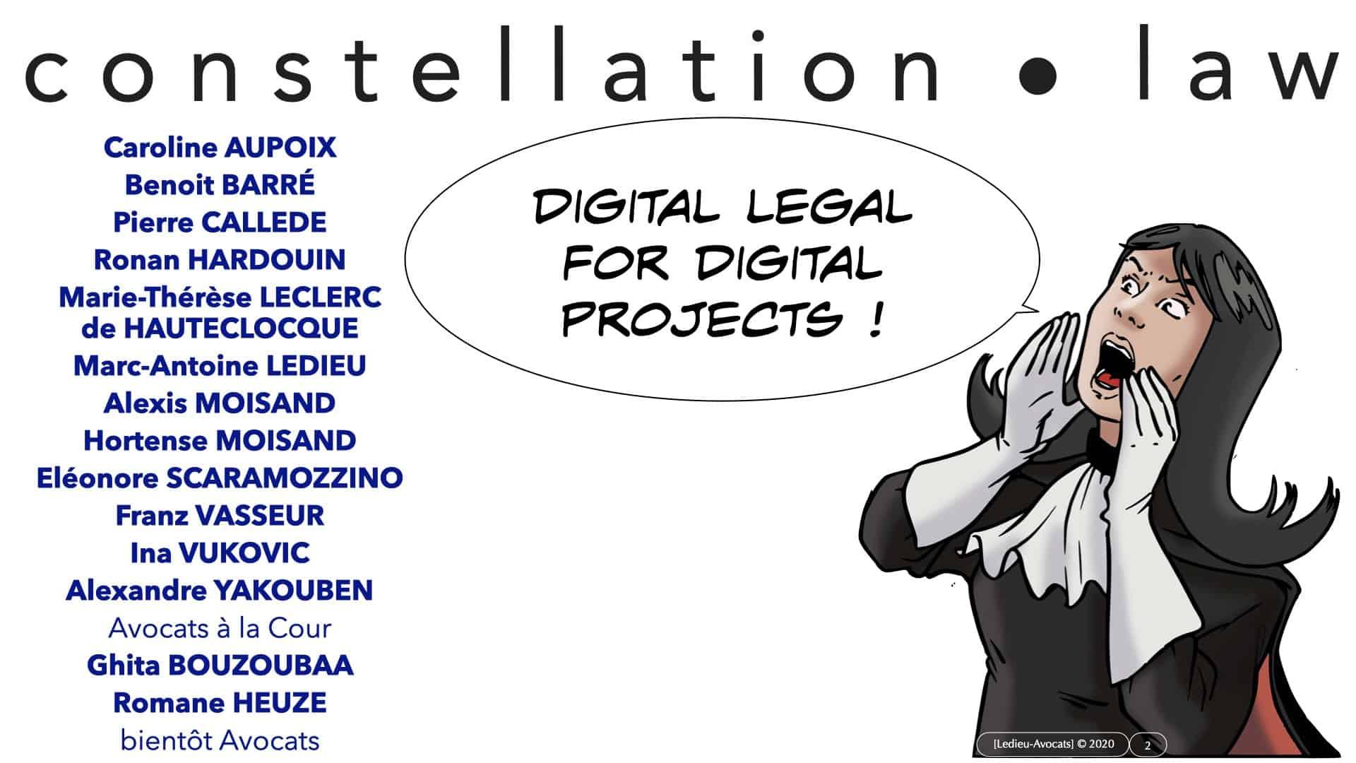 pseudonymisation données ACTUAIRES *16:9* © Ledieu-Avocats 06-11-2020.002