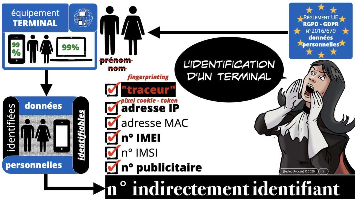 pseudonymisation données ACTUAIRES *16:9* © Ledieu-Avocats 06-11-2020.007