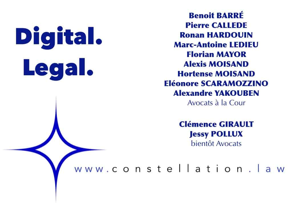 280#4-LMP-2018-NoLimitSecu-BONUS-Constellation©Ledieu-Avocats-01-01-20202.030