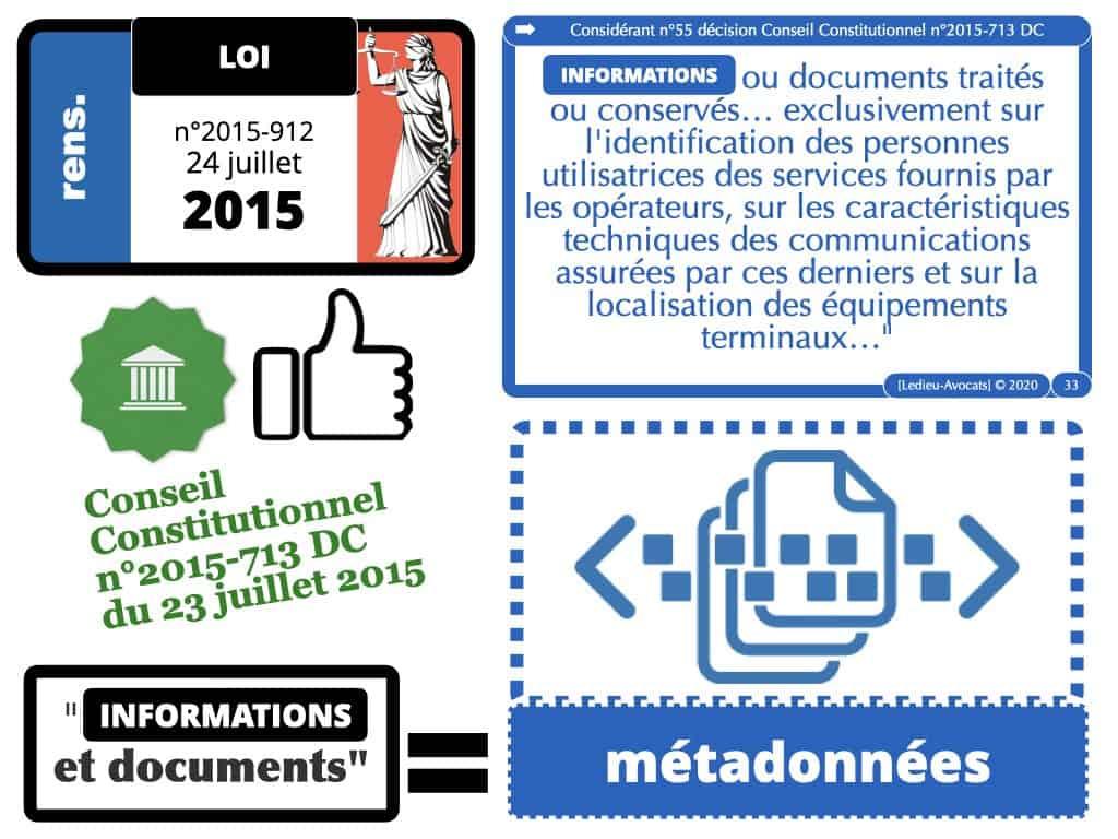 information renseignement 001
