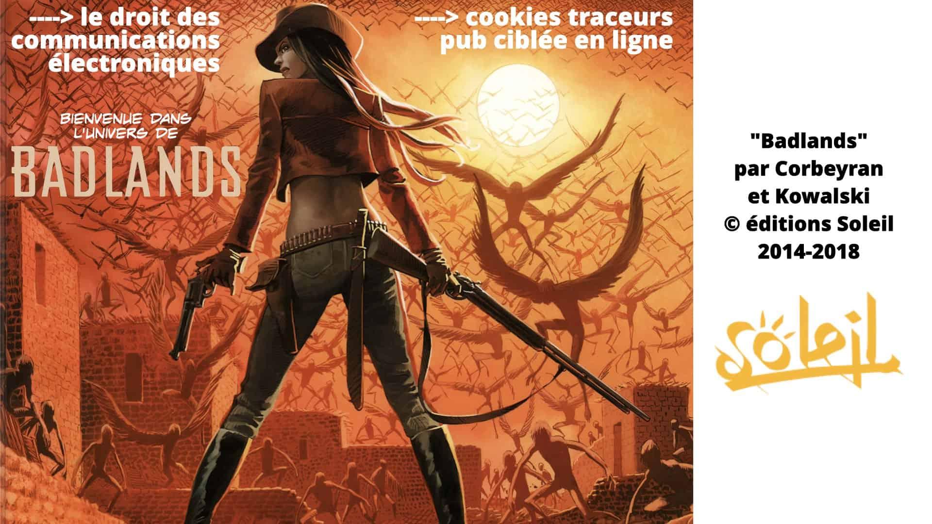 324 cookie et détection de la fraude CLUB Lexis Nexis Risk ©Ledieu-Avocats 04-02-2021.005