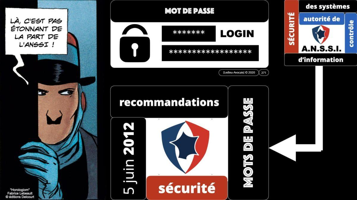 RGPD e-Privacy données personnelles jurisprudence formation Lamy Les Echos 10-02-2021 ©Ledieu-Avocats.271