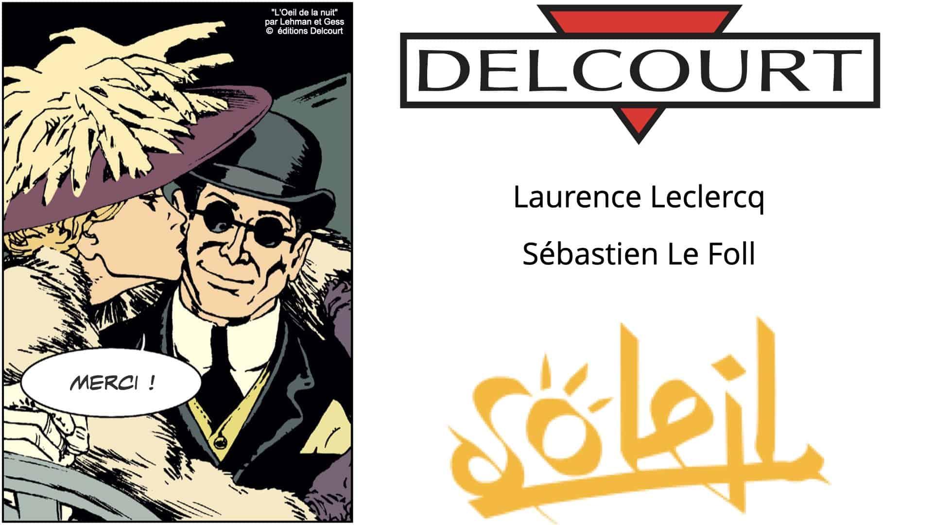 générique Delcourt Soleil 2021 ***16:9***.001