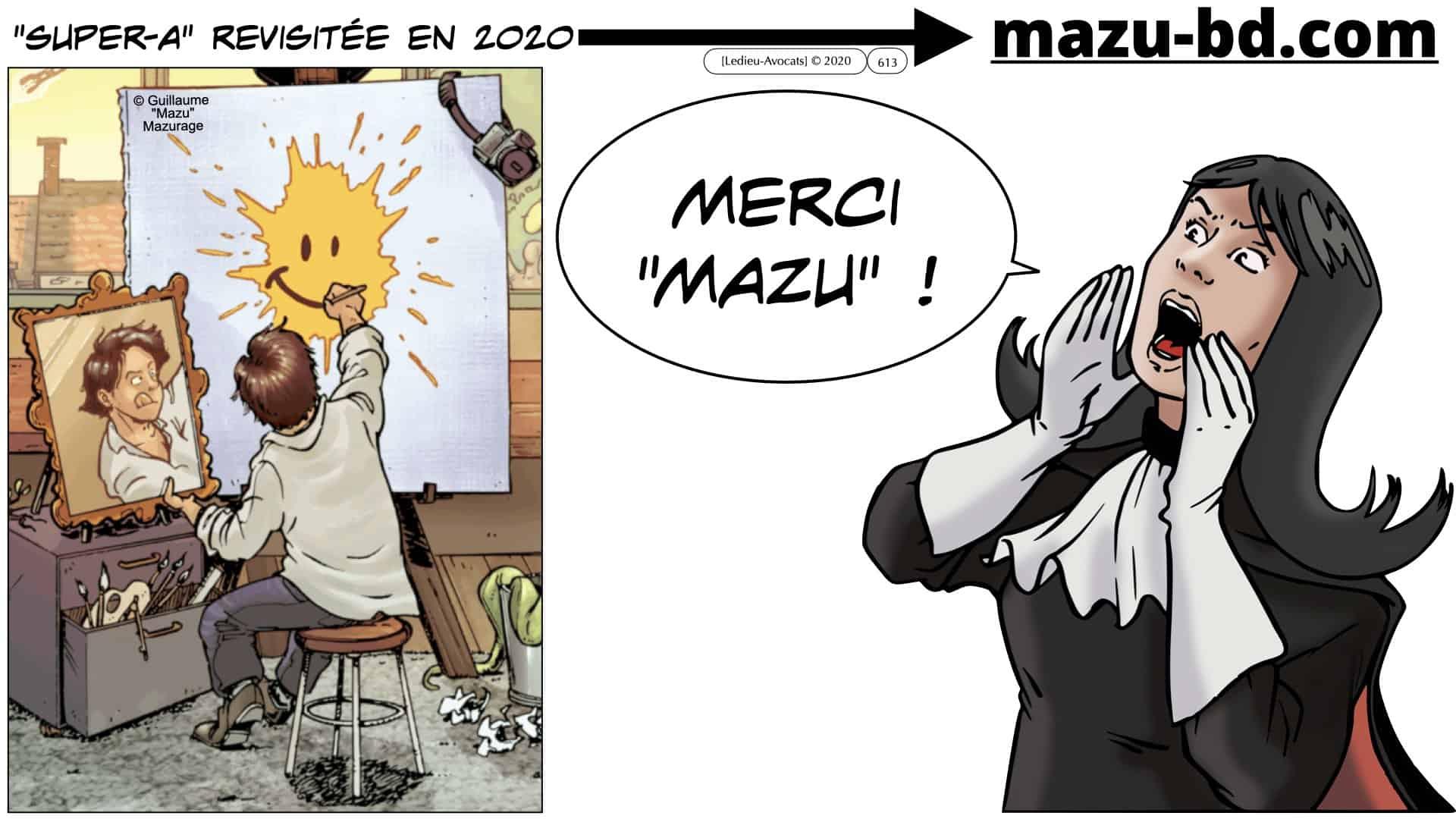 générique Delcourt Soleil 2021 ***16:9***.004