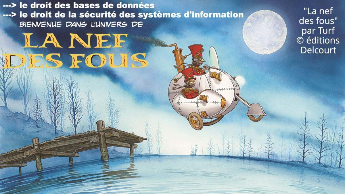 générique Delcourt Soleil 2021 ***16:9***.014