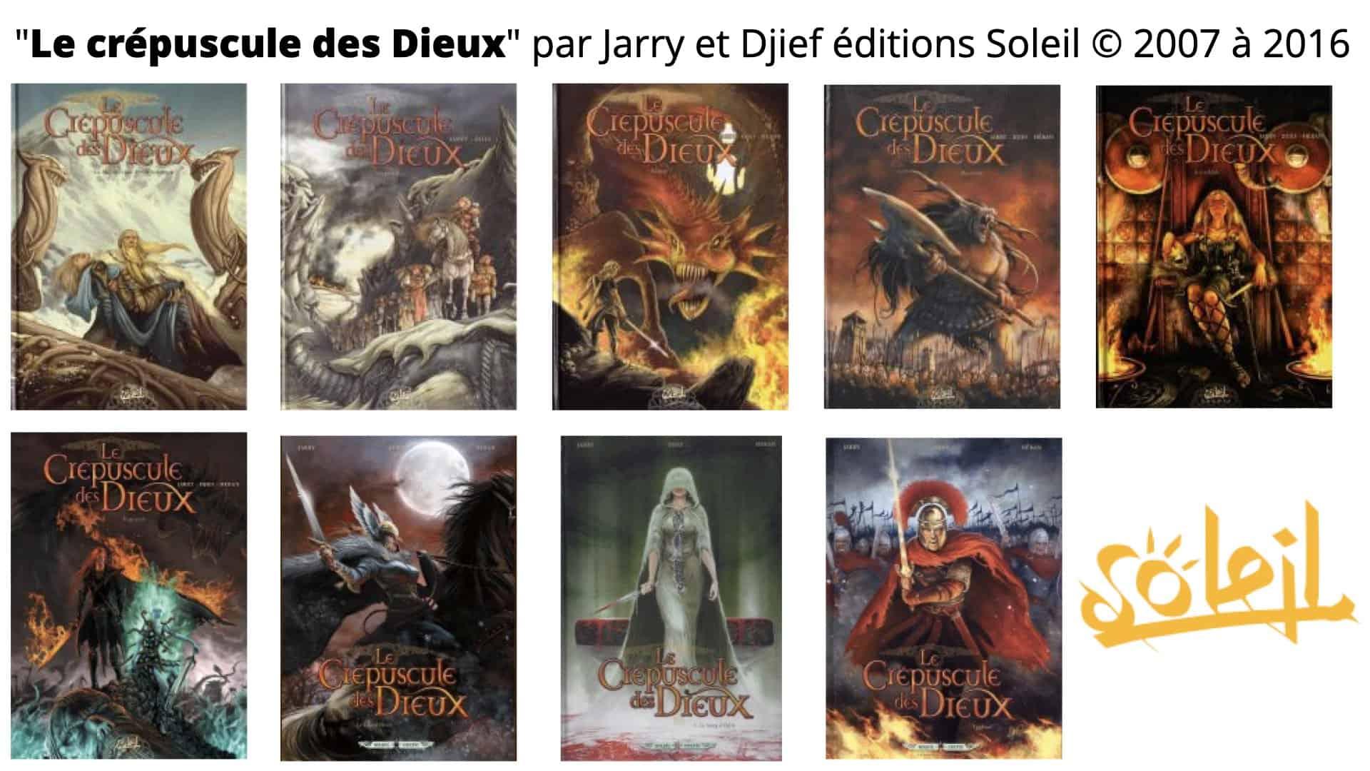 générique Delcourt Soleil 2021 ***16:9***.020