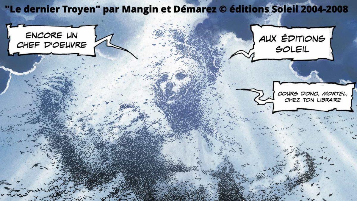 générique Delcourt Soleil 2021 ***16:9***.035