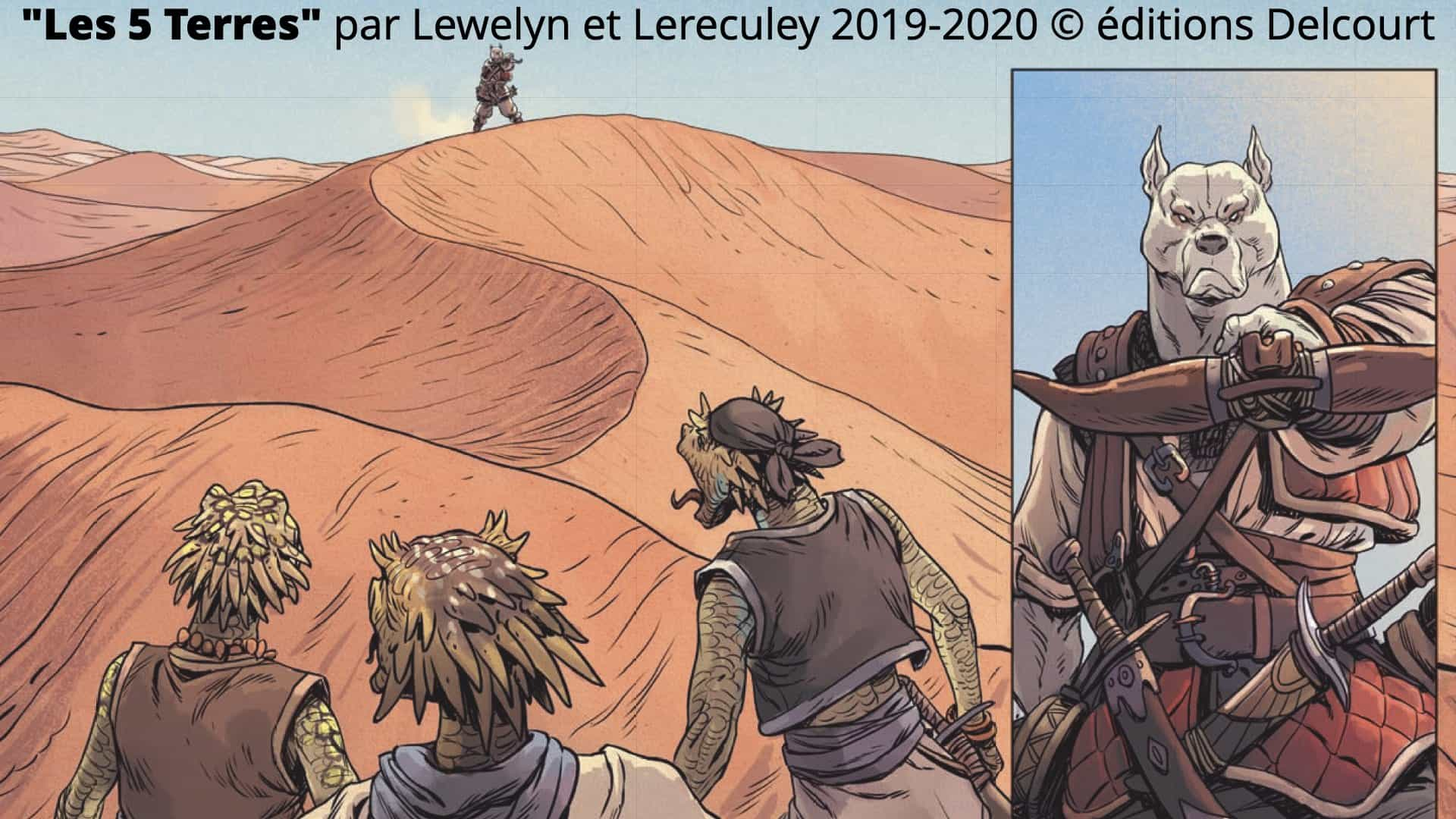 générique Delcourt Soleil 2021 ***16:9***.043