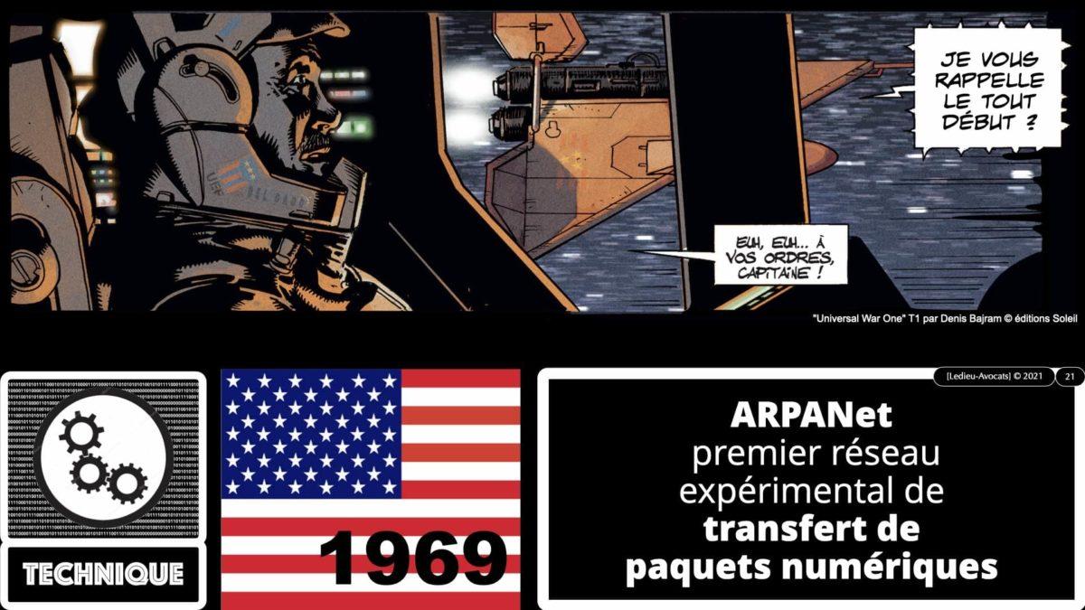 330 CYBER ATTAQUE © Ledieu-Avocats 09-03-2021.021