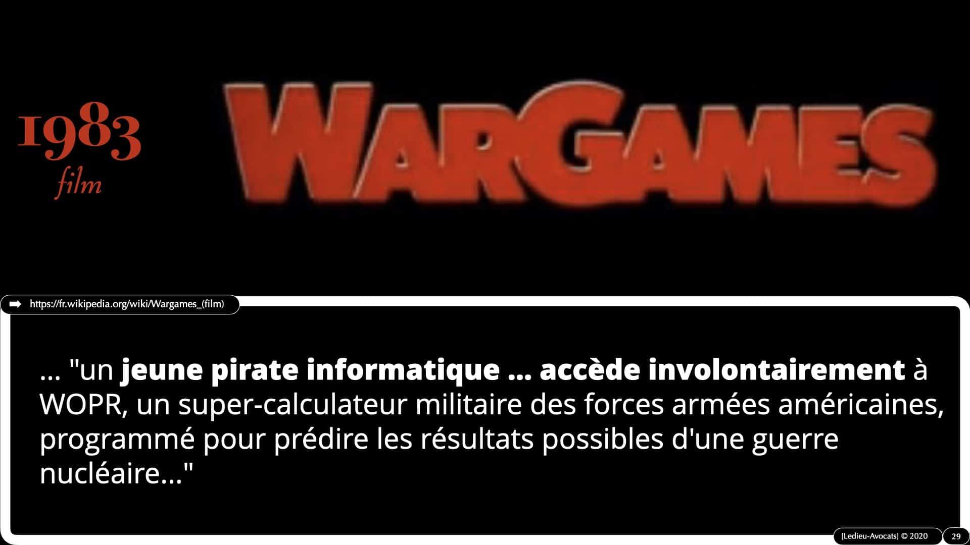 330 CYBER ATTAQUE © Ledieu-Avocats 09-03-2021.029