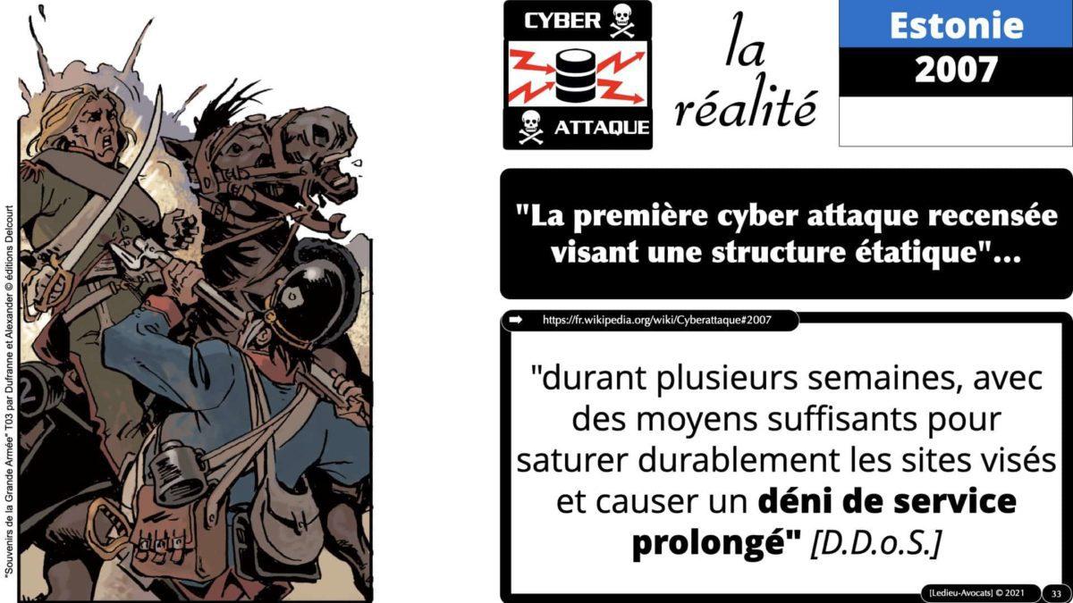 330 CYBER ATTAQUE © Ledieu-Avocats 09-03-2021.033