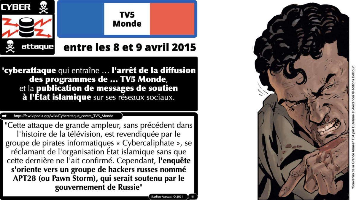 330 CYBER ATTAQUE © Ledieu-Avocats 09-03-2021.041