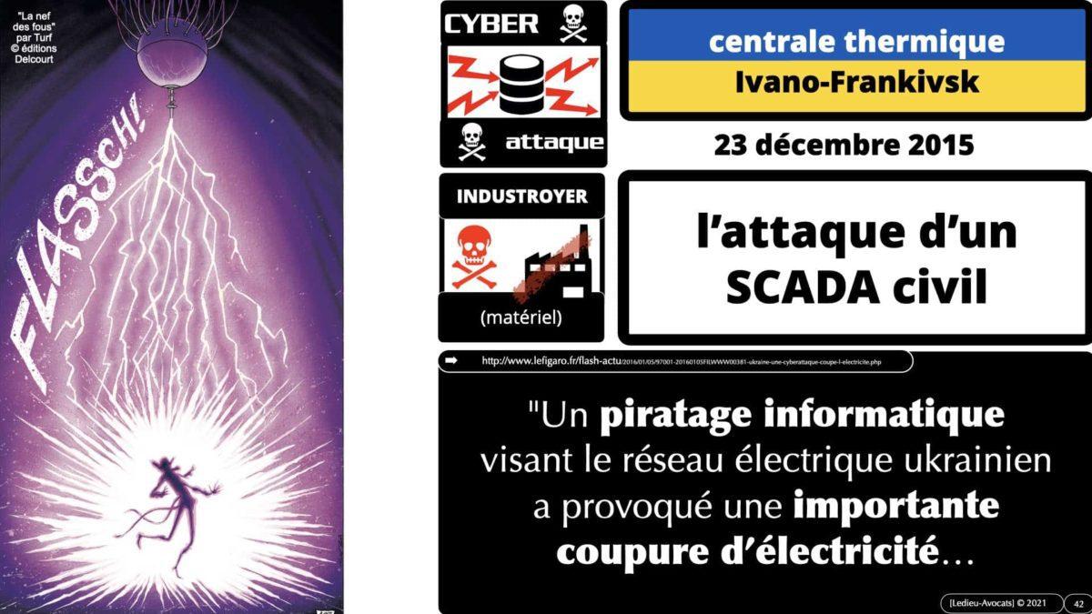 330 CYBER ATTAQUE © Ledieu-Avocats 09-03-2021.042