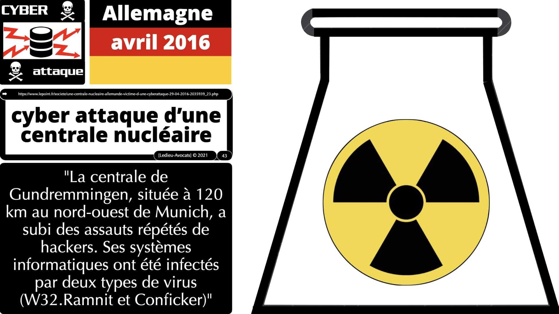 330 CYBER ATTAQUE © Ledieu-Avocats 09-03-2021.043
